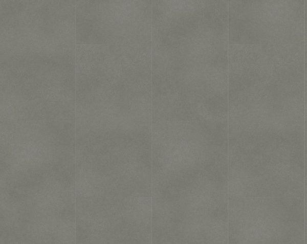 iD Inspiration 55 Fibra Blue Grey Dryback Tegel