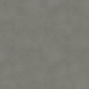 iD Inspiration 55 Fibra Blue Grey SRC Click Tegel