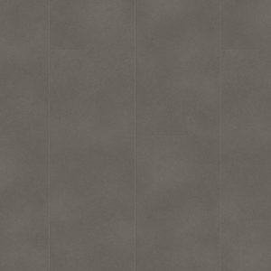 iD Inspiration 55 Fibra Grey Dryback Tegel