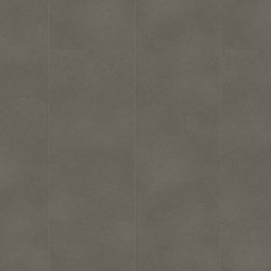 iD Inspiration 55 Fibra Grey SRC Click Tegel