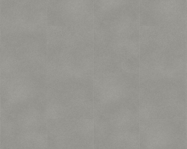 iD Inspiration 55 Fibra Light Blue Grey Dryback Tegel