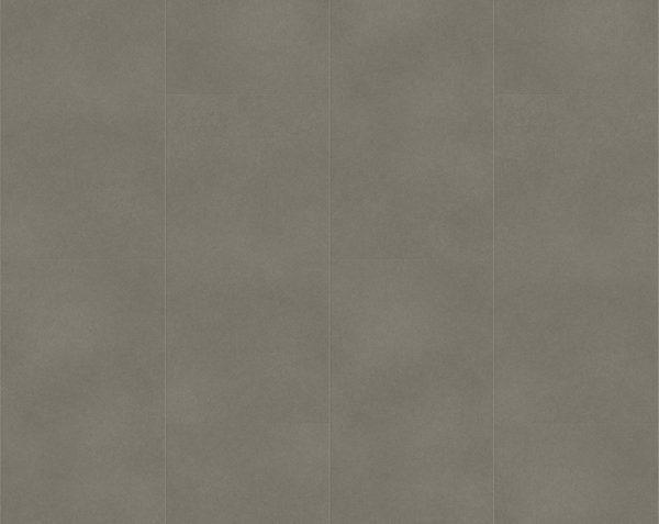 iD Inspiration 55 Fibra Middle Grey SRC Click Tegel