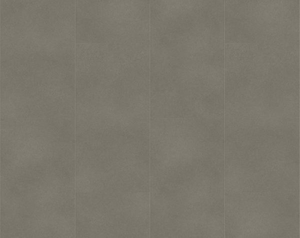 iD Inspiration 55 Fibra Middle Grey Dryback Tegel