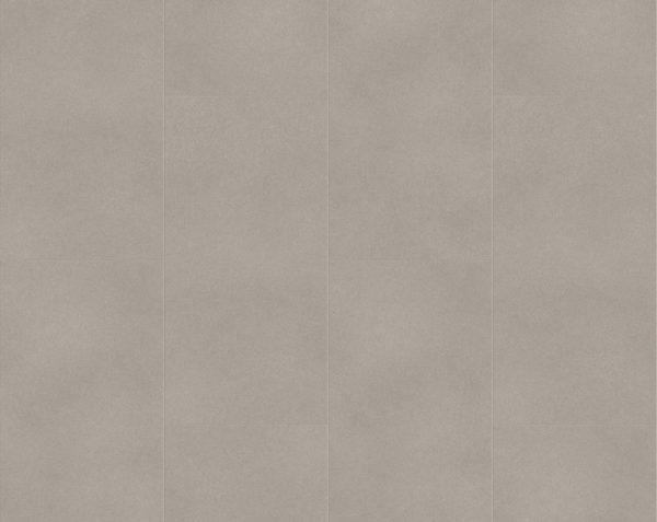 iD Inspiration 55 Fibra Light Grey Dryback Tegel