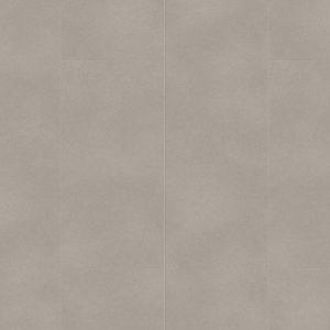 iD Inspiration 55 Fibra Light Grey SRC Click Tegel