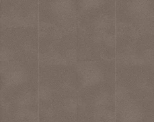 iD Inspiration 55 Fibra Brown Dryback Tegel