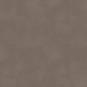 iD Inspiration 55 Fibra Brown SRC Click Tegel