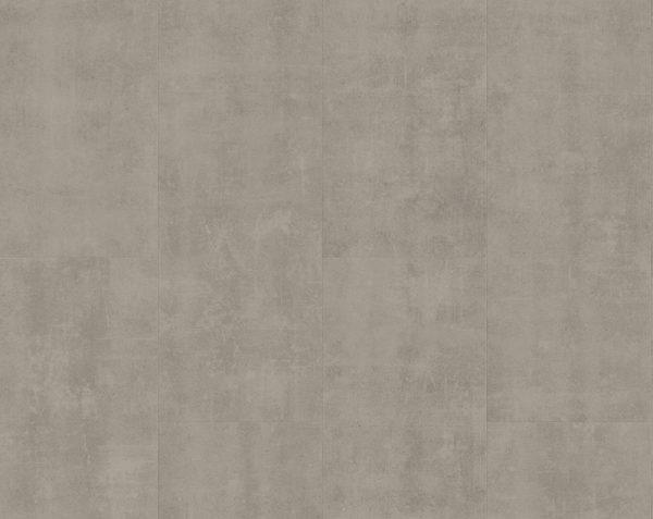 iD Inspiration 55 Patina Concrete Grege Dryback Tegel