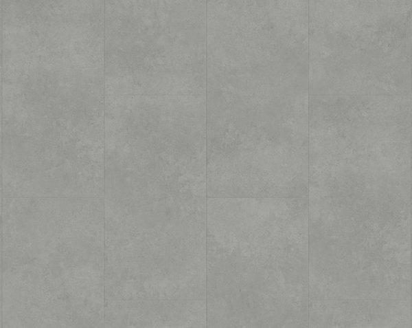 iD Inspiration 55 Rock Medium Grey Dryback Tegel