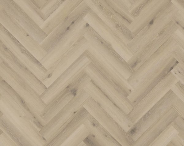 iD Inspiration 70 Forest Oak Nutmeg Dryback Visgraat