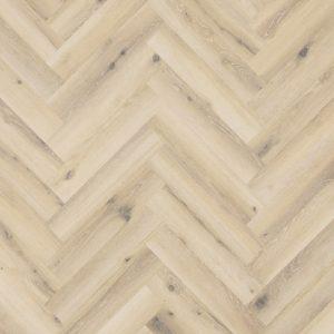 iD Inspiration 70 Forest Oak Pistaccio Shell Dryback Visgraat