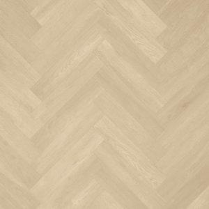 iD Inspiration 70 Chatillon Oak Natural Dryback Visgraat