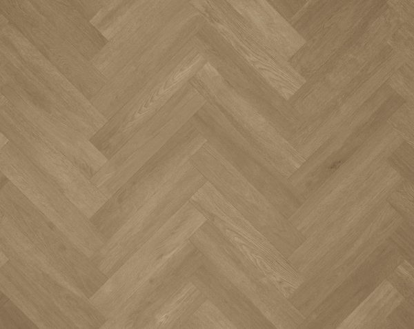 iD Inspiration 70 Chatillon Oak Brown Dryback Visgraat