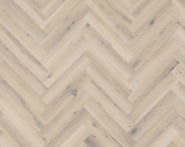 iD Inspiration 70 Forest Oak Soaped Dryback Visgraat