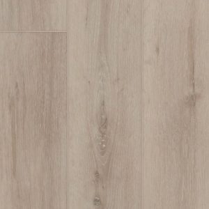 Alto - Authentics Wood