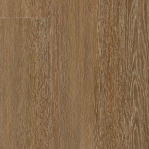 Calgary - Authentics Wood
