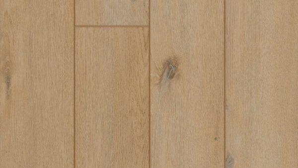 Champlain - Authentics Wood