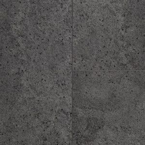 Cirrus - Authentics Stone