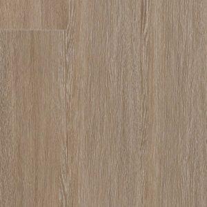 Edmonton - Authentics Wood