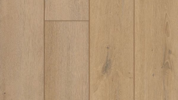 Emerald - Authentics Wood