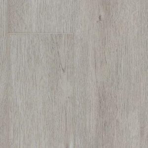 Erie - Authentics Wood