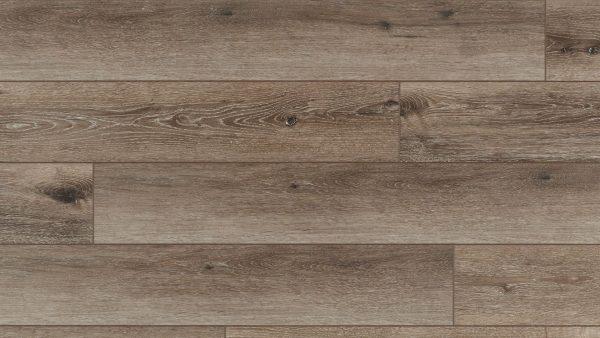 Halifax - Authentics Wood