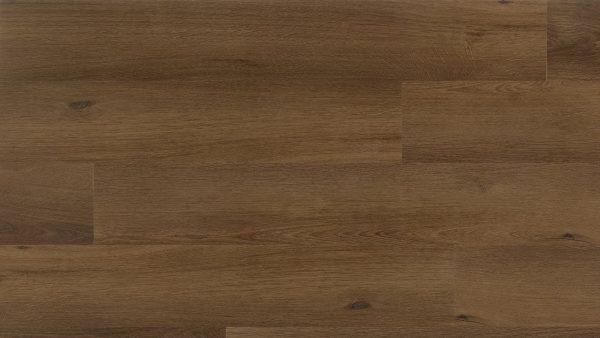 Hamilton - Authentics Wood