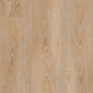 Huron - Authentics Wood