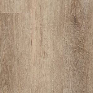 Kingston - Authentics Wood
