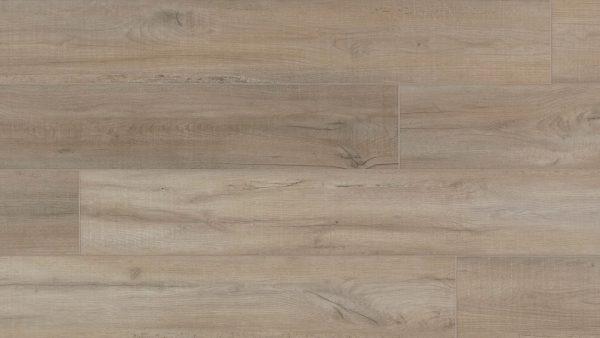 Kluone - Authentics Wood