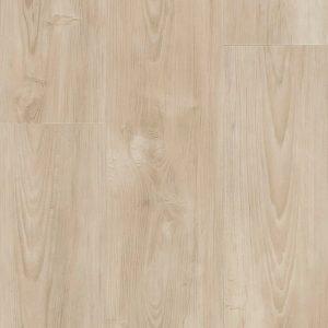 Louise - Authentics Wood