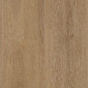 Lumber - COREtec Naturals