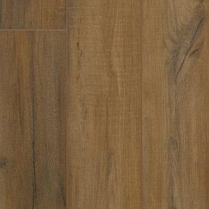 Manitoba - Authentics Wood