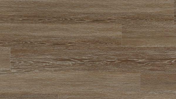 Montreal - Authentics Wood
