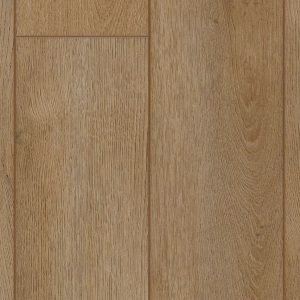 Moraine - Authentics Wood