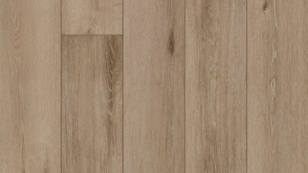 Nimbus - Authentics Wood