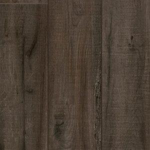 Nueltin - Authentics Wood