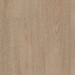 Ontario - Authentics Wood