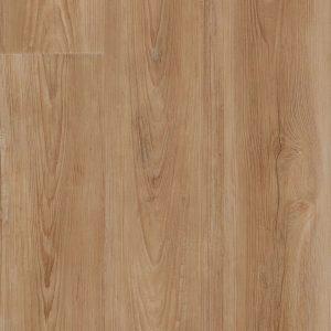 Ottowa - Authentics Wood