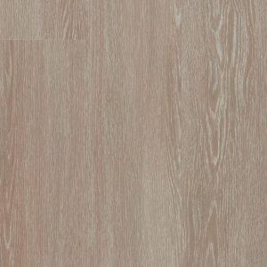 Québec - Authentics Wood