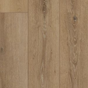 Regina - Authentics Wood