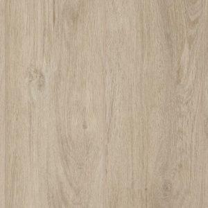 Timber - COREtec Naturals+