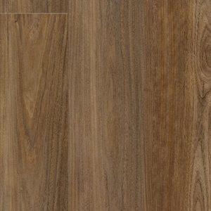 Toronto - Authentics Wood