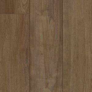Vancouver - Authentics Wood