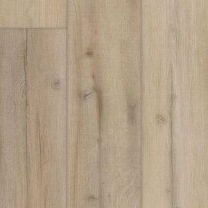 Williston - Authentics Wood
