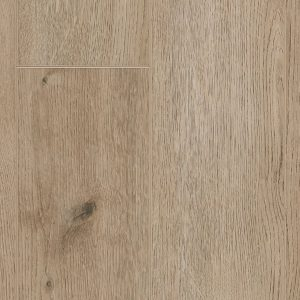 Winnipeg - Authentics Wood